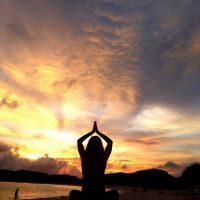 MeditatieAmbrosia